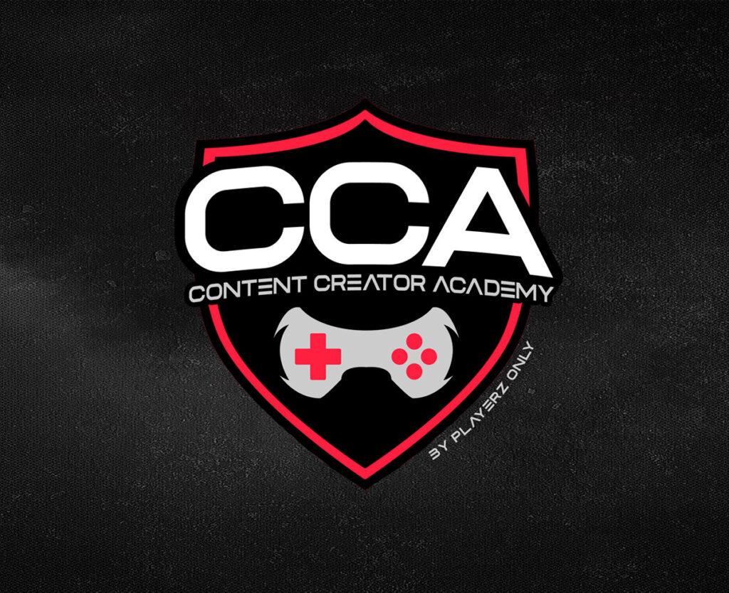 Playerzonly.com Content Creator Academy