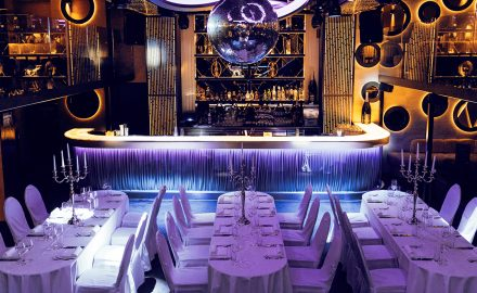 Eventagentur, Corporate Event, Firmen Event