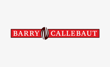 Barry Callebaut Switzerland Corporate Event www.k3p.ch