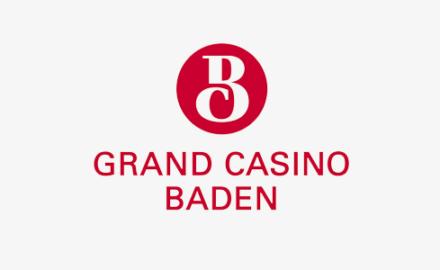 Nightlife Events Casino Baden Partner