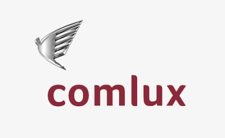 Comlux Firmenanlass durch die Eventagentur kreis3production GmbH in Zürich