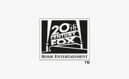 20th Century Fox eventpartner Switzerland
