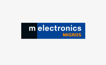 Partner Hostessen Events Promotion Melectronics