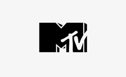 MTV Events Promotion Agentur Marketing Live Erlebnismarketing