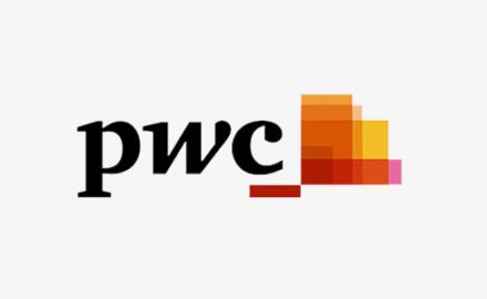PWC Firmenanlass
