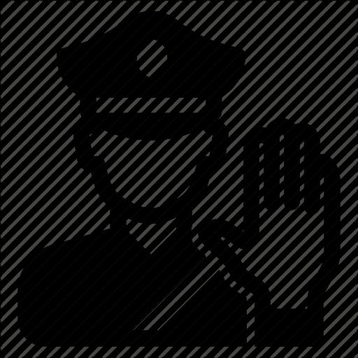 Sauberer Betreibungs- und Strafregisterauszug