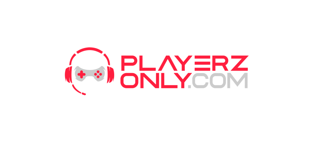 Playerzonly.com Logo Generation Y Marketinginstrument